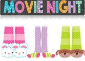 movienight