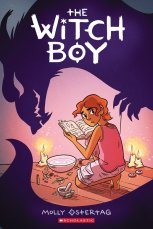 THE+WITCH+BOY+front+cover
