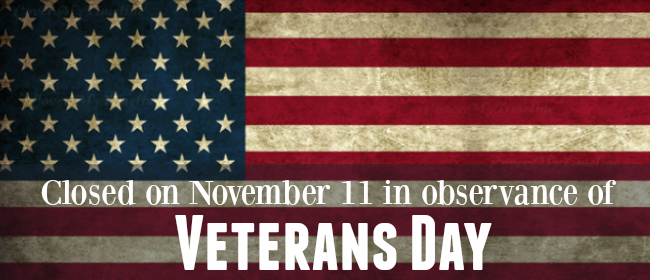 Closed_for_Veterans_Day_2