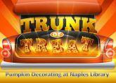 TrunkRtreat