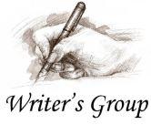 WritersGroup