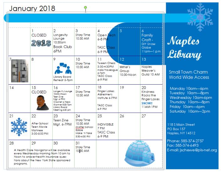 January_Calendar