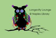 LongevityLounge