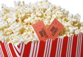 Popcorn-and-movie