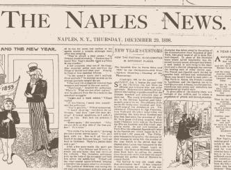 naples news