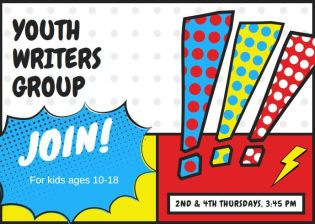 youthWritersGroup