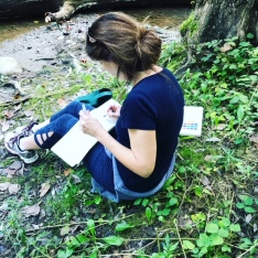 Nature_Journal7