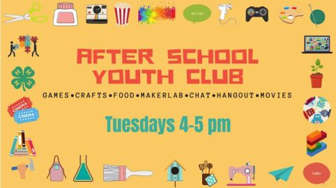 afterschoolclub